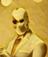 Randomlyscrolling's avatar