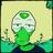 Piotr3ek's avatar