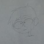 NowNoNamer's avatar