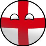 Englishmappingyoutube's avatar