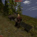 ОхотникНаГрязнуюТварь95's avatar