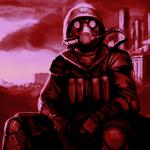 Sunbuilder's avatar