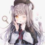 Finn Mean's avatar