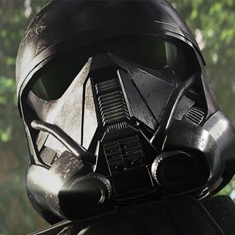 ToastDragon's avatar