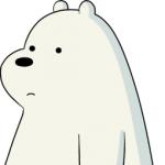 Zachryhendricken's avatar