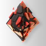 Knoven's avatar