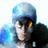 Avatar de Coco43