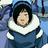 Tristant0045's avatar