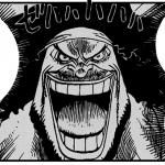 NewBack's avatar