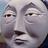 GenericThomasFan's avatar