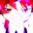 DearlySkies's avatar
