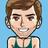 Rainbowbadge's avatar