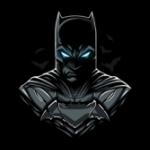IntenCity999's avatar
