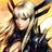 Megalodon Commando's avatar