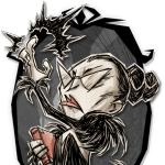 Gacian's avatar