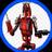 D MCCG's avatar