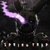PurpleGuySpringtrap123