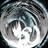 NaggiAloha's avatar
