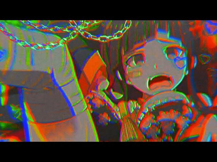 mikan tsumiki ✦ freshman boyfriend (eyestrain warning)
