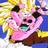 AsuraBG's avatar