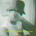 Уилсон Брисеньо's avatar