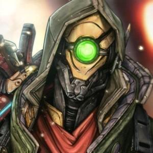 Stranger2056's avatar