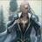 Ikrus95's avatar