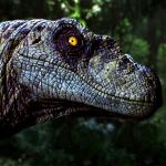 Spidersaurus
