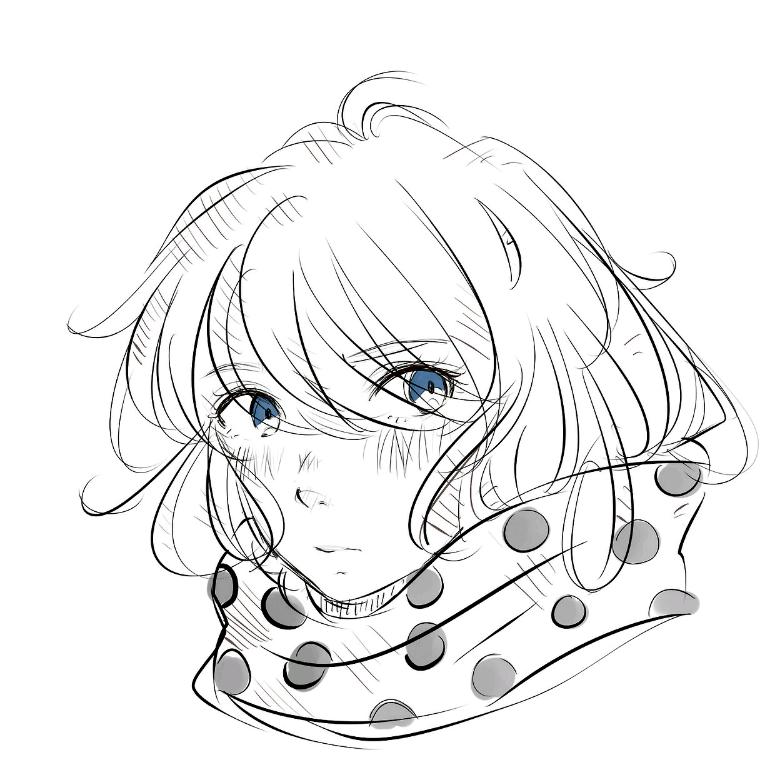 Mani Park's avatar