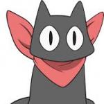 Redroacter's avatar