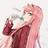 Altruk's avatar