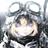Katve's avatar