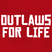 Outlaws for Life's avatar