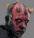 1433023rk's avatar