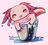 Ravagergamer2008's avatar