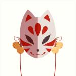 The budokai fan's avatar
