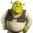JaPiotek's avatar