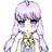 TsukaimaZunko's avatar