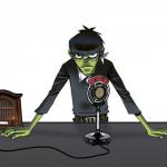 GlynniiFarlow's avatar