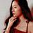Sunnysmile16's avatar