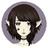 Mori Fae's avatar