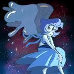 Fan of Steven 2's avatar