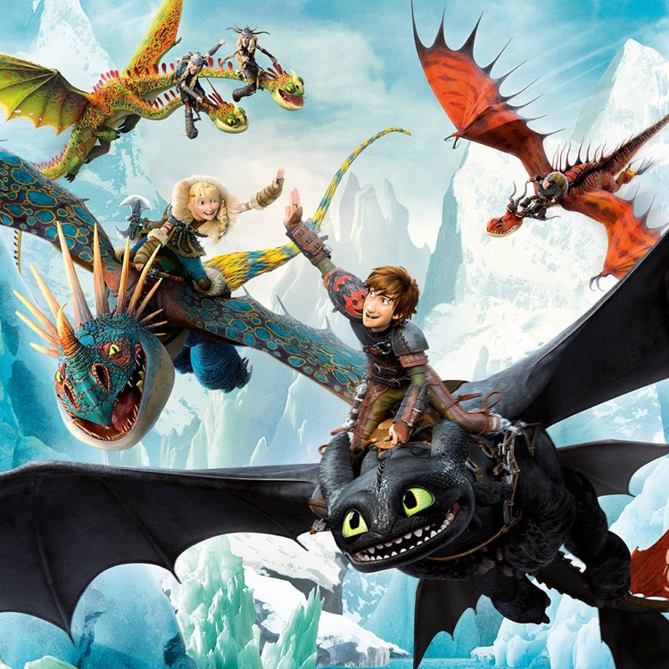 Dragons race to the edge how to train your dragon wiki fandom httydlife4ever ccuart Gallery