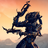 Aikurei's avatar