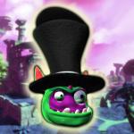 Pandaboy78's avatar