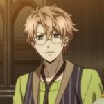 Sugoi-Oz's avatar
