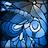 Zefred's avatar