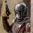 Thetra12's avatar