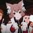 Pigeon4332's avatar