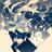 Aihavenoideawhatsoever's avatar